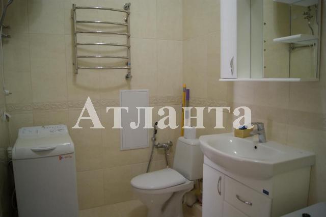 Продается 2-комнатная квартира на ул. Артиллерийская — 79 000 у.е. (фото №8)