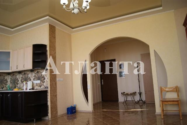 Продается 2-комнатная квартира на ул. Артиллерийская — 79 000 у.е. (фото №10)