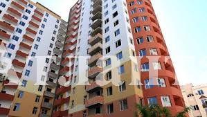 Продается 2-комнатная квартира на ул. Педагогическая — 64 500 у.е.