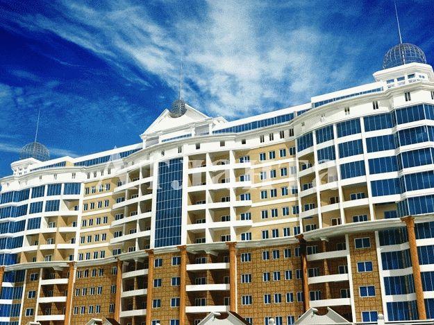 Продается 1-комнатная квартира на ул. Аркадиевский Пер. — 42 000 у.е.