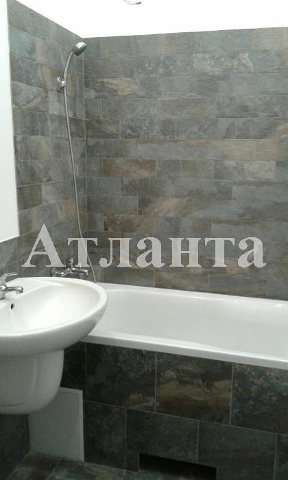 Продается 1-комнатная квартира на ул. Аркадиевский Пер. — 42 000 у.е. (фото №3)