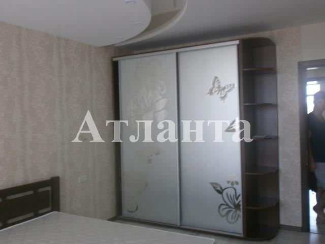 Продается 3-комнатная квартира на ул. Скворцова — 110 000 у.е.