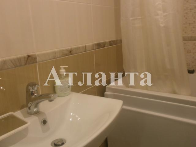 Продается 3-комнатная квартира на ул. Скворцова — 110 000 у.е. (фото №2)