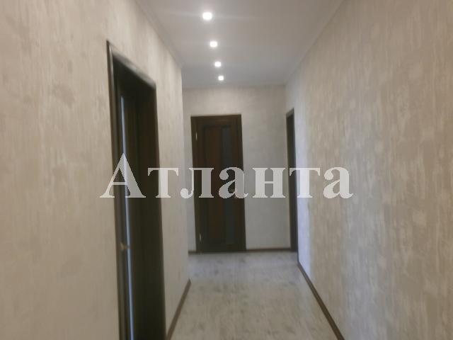 Продается 3-комнатная квартира на ул. Скворцова — 110 000 у.е. (фото №4)