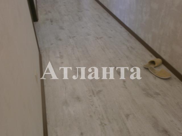 Продается 3-комнатная квартира на ул. Скворцова — 110 000 у.е. (фото №5)