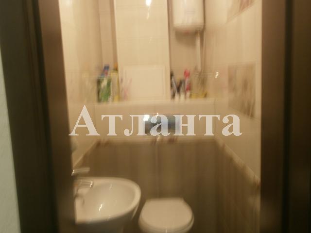 Продается 3-комнатная квартира на ул. Скворцова — 110 000 у.е. (фото №6)