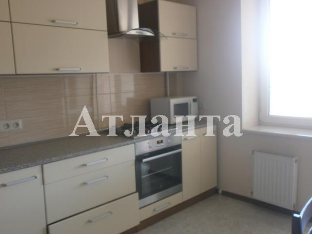Продается 3-комнатная квартира на ул. Скворцова — 110 000 у.е. (фото №7)