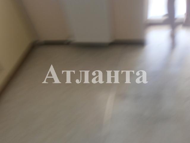 Продается 3-комнатная квартира на ул. Скворцова — 110 000 у.е. (фото №8)