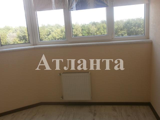 Продается 3-комнатная квартира на ул. Скворцова — 110 000 у.е. (фото №9)