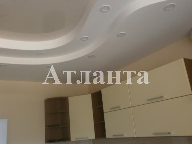 Продается 3-комнатная квартира на ул. Скворцова — 110 000 у.е. (фото №10)