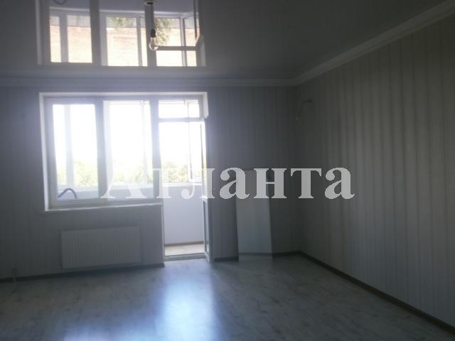 Продается 3-комнатная квартира на ул. Скворцова — 110 000 у.е. (фото №11)