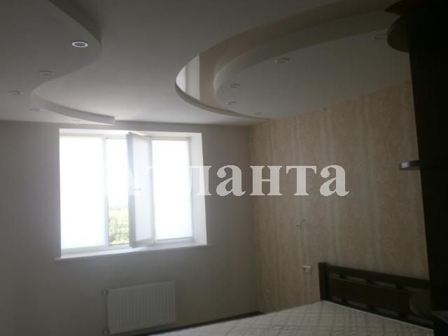 Продается 3-комнатная квартира на ул. Скворцова — 110 000 у.е. (фото №12)
