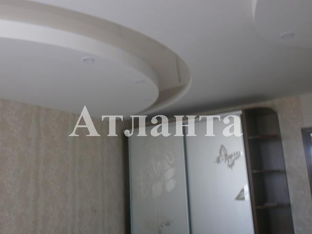 Продается 3-комнатная квартира на ул. Скворцова — 110 000 у.е. (фото №13)
