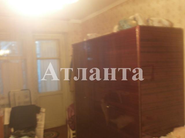 Продается 1-комнатная квартира на ул. Вишневского Ген. Пер. — 23 500 у.е.