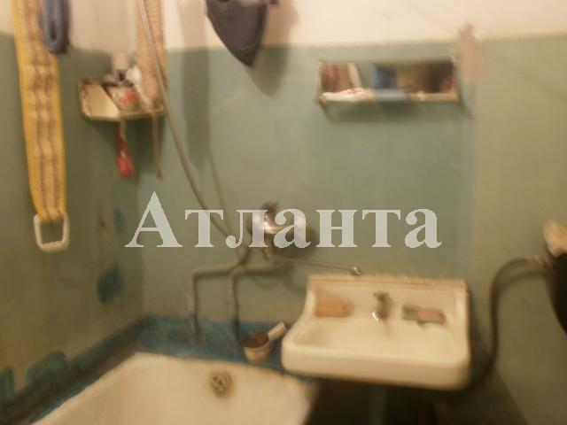 Продается 1-комнатная квартира на ул. Вишневского Ген. Пер. — 23 500 у.е. (фото №2)