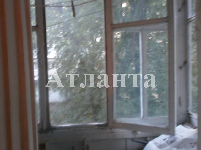 Продается 1-комнатная квартира на ул. Вишневского Ген. Пер. — 23 500 у.е. (фото №5)