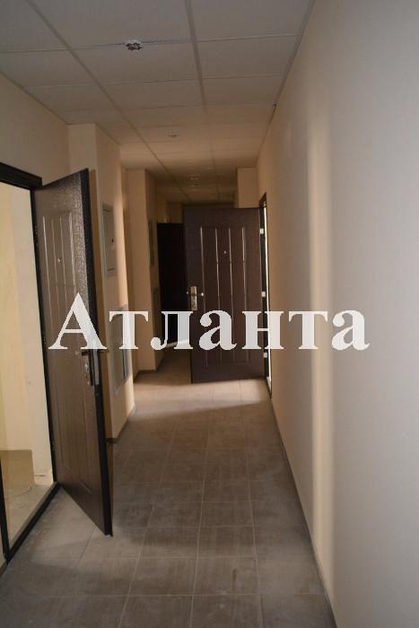 Продается 3-комнатная квартира на ул. Радужный М-Н — 45 000 у.е. (фото №2)