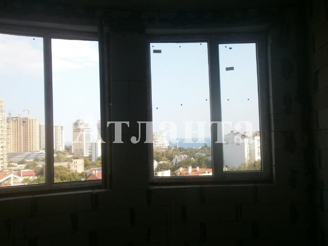 Продается 1-комнатная квартира на ул. Педагогическая — 37 000 у.е. (фото №2)