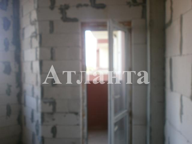 Продается 1-комнатная квартира на ул. Педагогическая — 37 000 у.е. (фото №3)