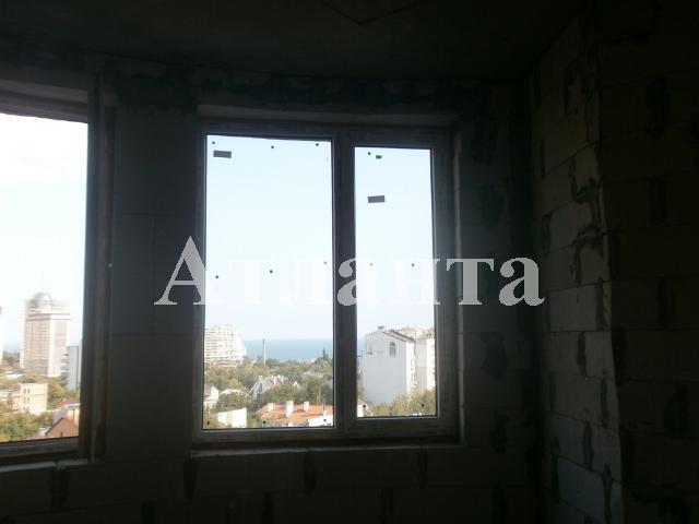 Продается 1-комнатная квартира на ул. Педагогическая — 37 000 у.е. (фото №4)