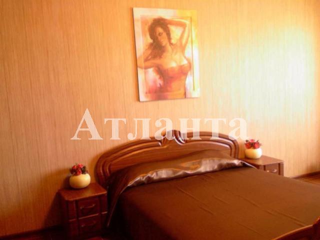 Продается 1-комнатная квартира на ул. Академика Глушко — 35 000 у.е.