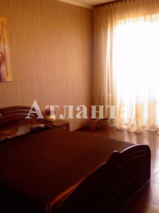 Продается 1-комнатная квартира на ул. Академика Глушко — 35 000 у.е. (фото №2)