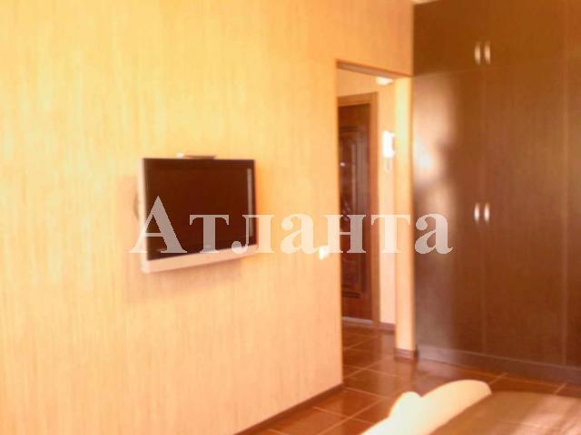 Продается 1-комнатная квартира на ул. Академика Глушко — 35 000 у.е. (фото №3)