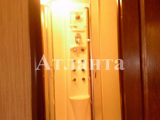 Продается 1-комнатная квартира на ул. Академика Глушко — 35 000 у.е. (фото №6)