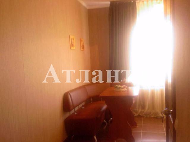 Продается 1-комнатная квартира на ул. Академика Глушко — 35 000 у.е. (фото №8)