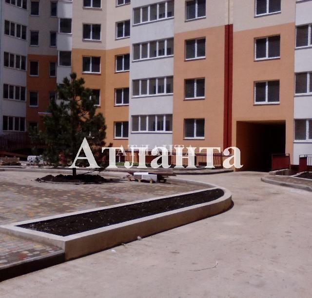 Продается 3-комнатная квартира на ул. Радужный М-Н — 45 000 у.е.