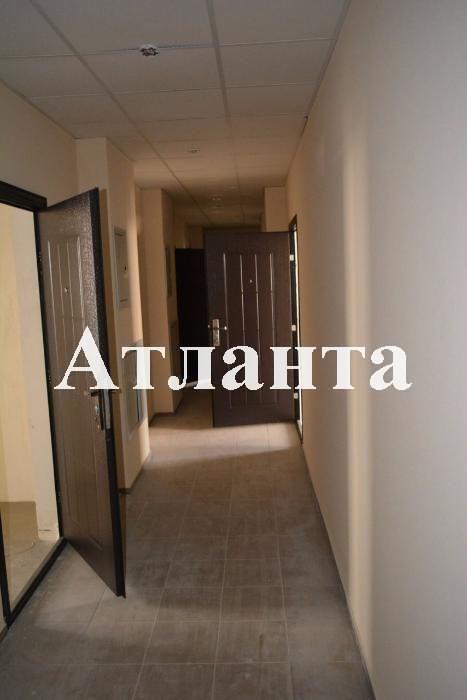 Продается 3-комнатная квартира на ул. Радужный М-Н — 45 000 у.е. (фото №3)