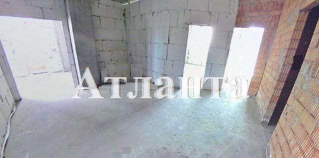 Продается 2-комнатная квартира на ул. Педагогическая — 63 000 у.е. (фото №2)