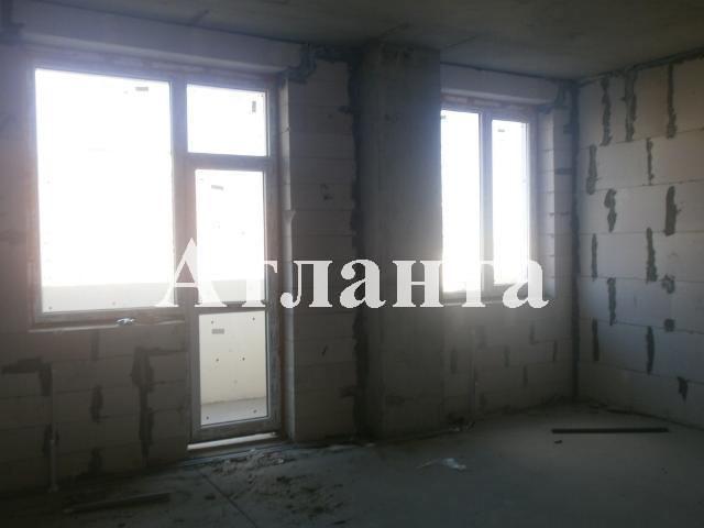 Продается 2-комнатная квартира на ул. Педагогическая — 63 000 у.е. (фото №3)
