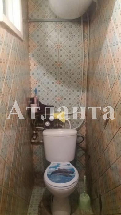 Продается 3-комнатная квартира на ул. Героев Пограничников — 41 000 у.е. (фото №2)