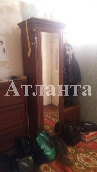 Продается 3-комнатная квартира на ул. Героев Пограничников — 41 000 у.е. (фото №4)