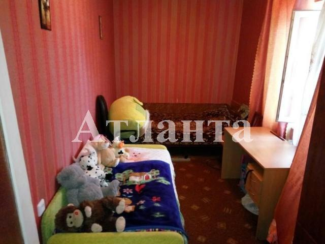 Продается 2-комнатная квартира на ул. Люстдорфская Дорога — 30 000 у.е. (фото №3)