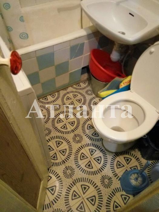 Продается 2-комнатная квартира на ул. Люстдорфская Дорога — 30 000 у.е. (фото №4)