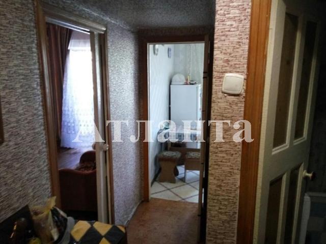 Продается 2-комнатная квартира на ул. Люстдорфская Дорога — 30 000 у.е. (фото №6)