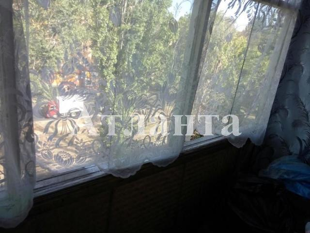 Продается 2-комнатная квартира на ул. Люстдорфская Дорога — 30 000 у.е. (фото №7)