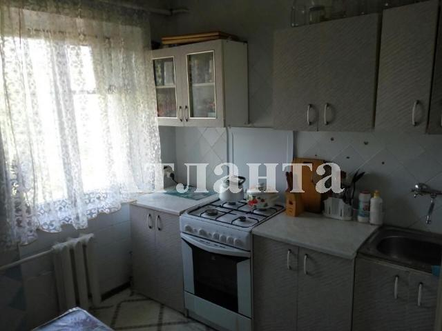 Продается 2-комнатная квартира на ул. Люстдорфская Дорога — 30 000 у.е. (фото №8)