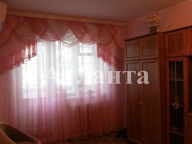 Продается 1-комнатная квартира на ул. Люстдорфская Дорога — 30 500 у.е. (фото №2)