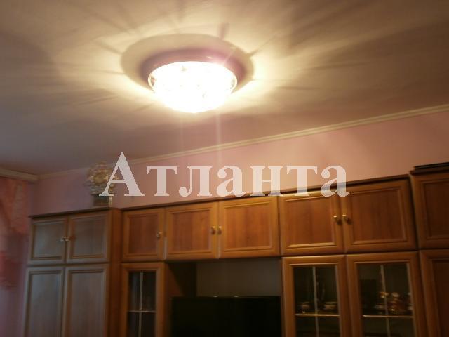 Продается 1-комнатная квартира на ул. Люстдорфская Дорога — 30 500 у.е. (фото №3)