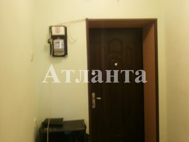 Продается 1-комнатная квартира на ул. Люстдорфская Дорога — 30 500 у.е. (фото №4)