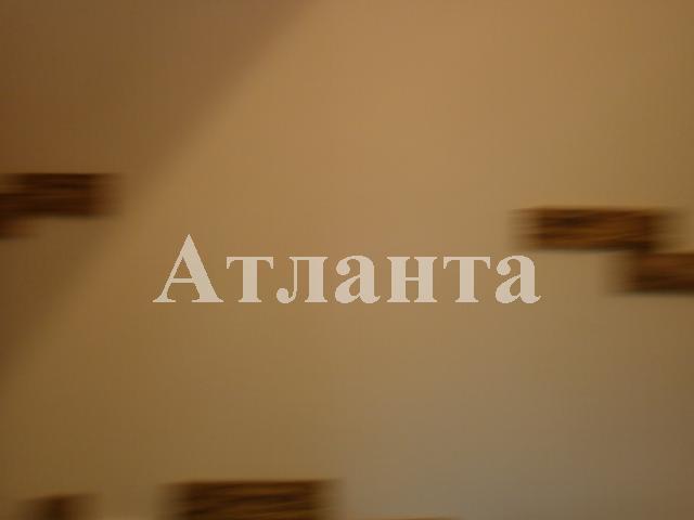 Продается 1-комнатная квартира на ул. Люстдорфская Дорога — 30 500 у.е. (фото №6)