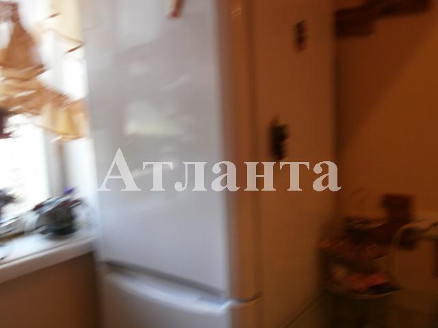 Продается 1-комнатная квартира на ул. Люстдорфская Дорога — 30 500 у.е. (фото №7)