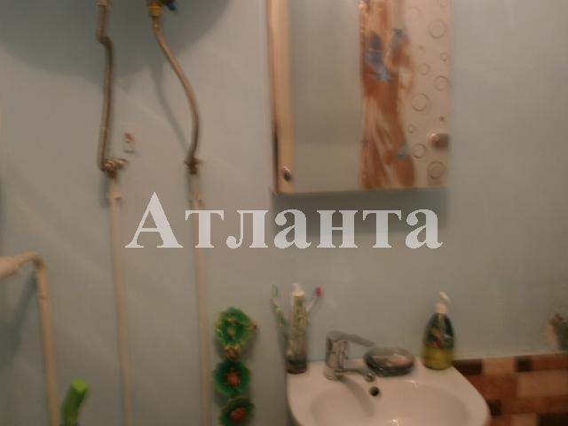 Продается 1-комнатная квартира на ул. Люстдорфская Дорога — 30 500 у.е. (фото №9)