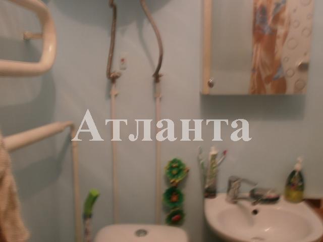 Продается 1-комнатная квартира на ул. Люстдорфская Дорога — 30 500 у.е. (фото №10)