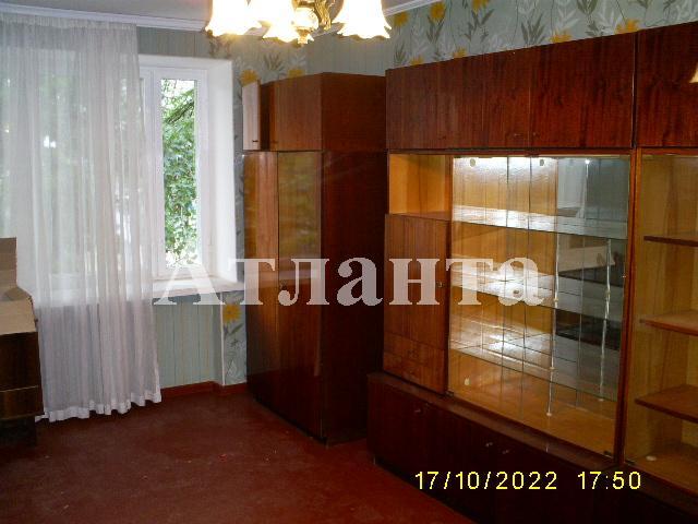 Продается 3-комнатная квартира на ул. Академика Королева — 145 000 у.е.