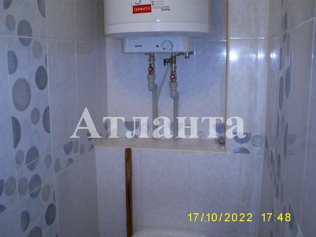 Продается 3-комнатная квартира на ул. Академика Королева — 145 000 у.е. (фото №5)