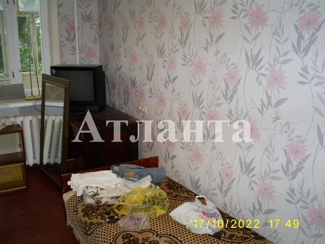 Продается 3-комнатная квартира на ул. Академика Королева — 145 000 у.е. (фото №6)